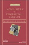 Model Rules Of Professional Conduct, 2008 - The American Bar Association