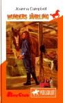 Wunders Jährling (Vollblut, #6) - Joanna Campbell, Hans Freundl