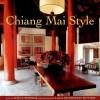 Chiang Mai Style - Joe Cummings