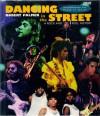 Dancing in the Street - Robert Palmer