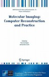 Molecular Imaging: Computer Reconstruction and Practice - Yves Lemoigne, Alessandra Caner