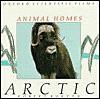 Arctic - Robert Burton