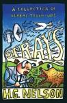 Sprays - H G Nelson