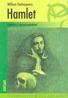 Hamlet - Szekspir Wiliam, Maciej Słomczyński