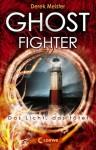 Ghostfighter - Derek Meister