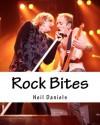 Rock Bites - Neil Daniels