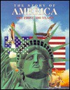 The Story of America: The First 500 Years - Ideals Publications Inc