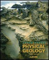 Contemporary Physical Geology - Harold L. Levin