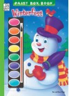 Winterfest [With Paintbrush and Paintbox] - Dalmatian Press