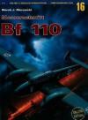 Messerschmitt Bf 110 Vol I - Marek Murawski