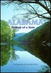 Alabama: Portrait of a State - Dan Brothers, Wayne Greenhaw