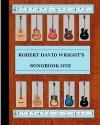 Robert David Wright's Songbook One - Robert Wright