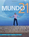 Quia eSAM Instant Access Code for Samaniego/Rojas/Ohara/Alarcón's Mundo 21 - Samaniego, Rodriguez