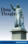 Dying Thoughts - Richard Baxter