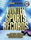 Winter Sports Records - Dan Diamond