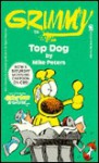 Grimmy: Top Dog - Mike Peters