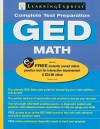 GED Math - LearningExpress