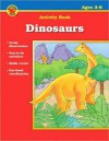 Dinosaurs - School Specialty Publishing