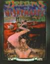 Dreams and Nightmares - Jackie Cassada, Neil Mick