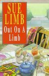 Out on a Limb - Sue Limb, Ros Asquith