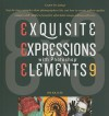 Exquisite Expressions with Photoshop Elements 9 - Jim Krause