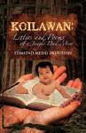 Koilawan - Edmund Melig Industan