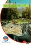 Das tapfere Pferd (Mustang Ranch, #6) - Sharon Siamon, Jennifer Bell, Suzanne Bürger