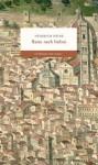 Reise nach Italien - Heinrich Heine
