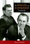 The Rodgers and Hammerstein Encyclopedia - Thomas S. Hischak