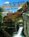 Ozark Mountain Walk-a-Bout - Tom Swift, Brent Elliott