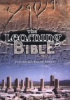 The Learning Bible: Contemporary English Version - Howard Clark Kee, American Bible Society