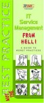 It Service Management from Hell: A Guide to Worst Practices - Brian Johnson, Paul Wilkinson