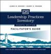 Leadership Practices Inventory: Facilitator's Guide Loose-Leaf - James M. Kouzes