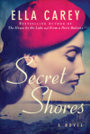 Secret Shores - Ella Carey