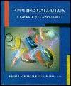 Applied Calculus - David I. Schneider