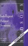 Intelligent Sensor Systems - John Brignell