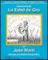 Selecciones de la Edad de Oro - José Martí, Andres Berger-Kiss