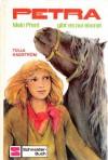 Mein Pferd gibt es nur einmal - Tulla Hagström, Ursula Dotzler, Ulrike Heyne