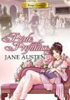 Pride & Prejudice Softcover - Jane Austen