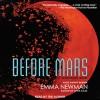 Before Mars - Emma Newman
