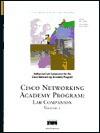 Cisco Networking Academy Program: Lab Companion (Cisco Systems Networking Academy Program (Paperback)) - Vito Amato
