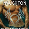 Enraptured - Elisabeth Naughton