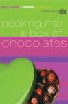 Peeking into a Box of Chocolates: On Temptation - Karen Lee-Thorp