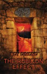 The Rubicon Effect - Roy Dimond