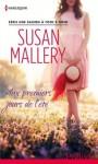 Aux premiers jours de l'été (Fool's Gold, #7) - Susan Mallery