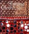 The Shining Cloth: Dress & Adornment That Glitters: Dress and Adornment That Glitters by Victoria Z. Rivers (28-Apr-2003) Paperback - Victoria Z. Rivers