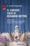 Il curioso caso di Benjamin Button - F. Scott Fitzgerald, Kevin Cornell, Nunzio DeFilippis, Christina Weir
