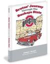 Brutus' Journey Through The Buckeye State - Aimee Aryal