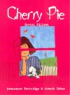 Cherry Pie - Gretel Killeen