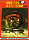 The Look and Learn Book 1975 - IPC Magazines